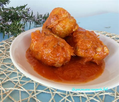 come cucinare coscia di pollo come cucinare le cosce di pollo ripiene idea di casa