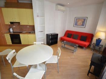 alquiler de apartamentos turisticos en madrid apartamentos tur 237 sticos