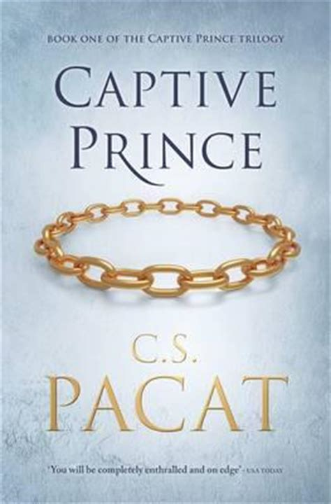 libro the prince penguin pocket captive prince 9780143799597