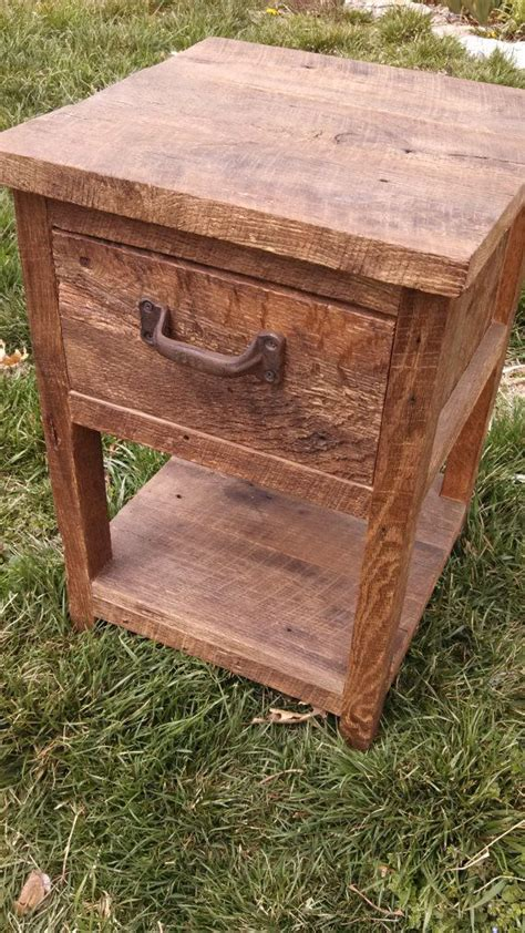 build   table   drawer woodworking
