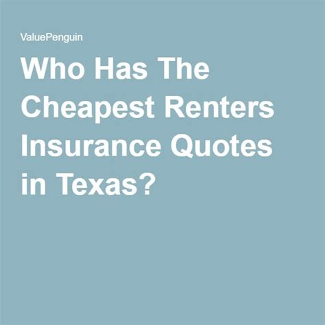 cheap house insurance in texas 25 best ideas about cheap renters insurance on pinterest