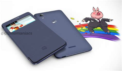 canvas doodle vs doodle 3 micromax canvas doodle 3 a102 with 6 inch display
