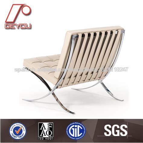 silla barcelona barata estructura de la silla barcelona barcelona silla barata