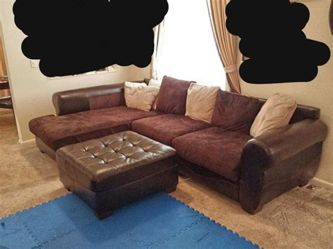 craigslist living room furniture craigslist alb nm furniture living room furniture