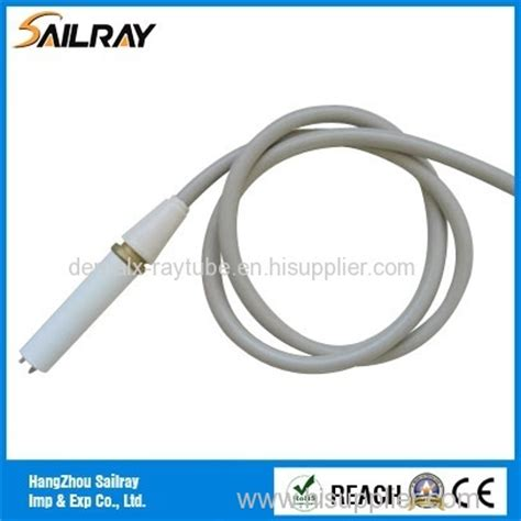 high voltage cable manufacturer china x high voltage cable manufacturers and suppliers in china