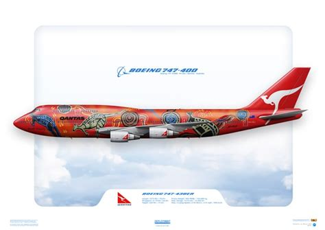 Paint Disney Planes Flying Colors top 25 ideas about different color airplanes on