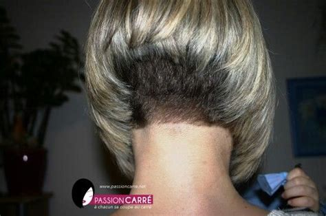 staked nape bobs beautiful short inverted and stacked bob with short nape