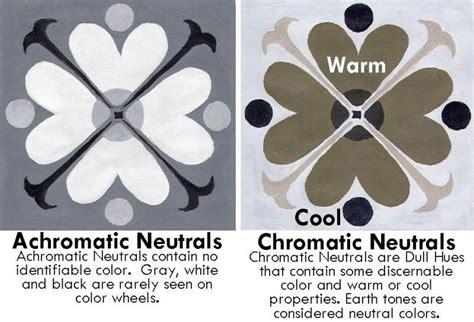 neutral colors definition neutral color scheme definition home design