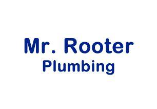 mr rooter plumbing prism contractors engineers