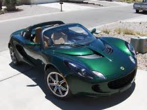 Lotus Green Lowered Xk8 Vert Before And After Photos Page 2 Jaguar