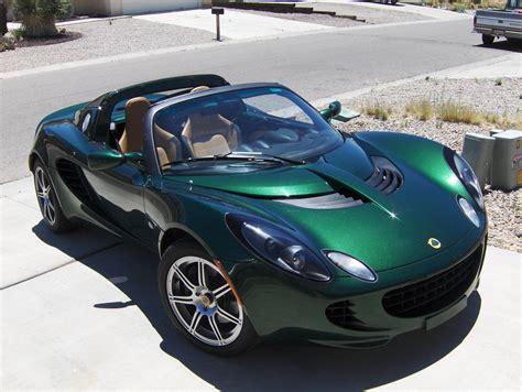 Stir Racing Sporty Cool Color Green lowered xk8 vert before and after photos page 2 jaguar forums jaguar enthusiasts forum
