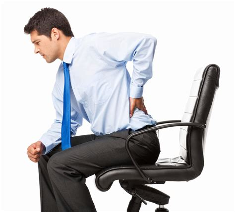 Back From Sitting At Desk by Office Chair Guide How To Buy A Desk Chair Top 10