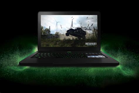 best laptops 2013 10 best gaming laptop 2013 top 10s