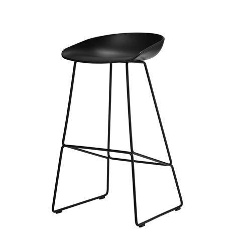 Hay About A Stool by The Hay About A Stool Aas 38 In The Design Shop