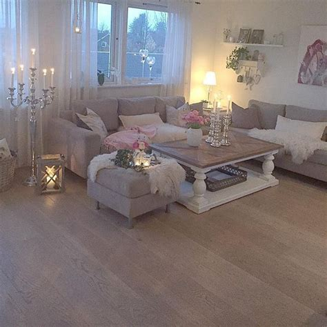 picture of womens small apartment at christmas best 25 apartment nursery ideas on small space nursery small baby nursery and baby