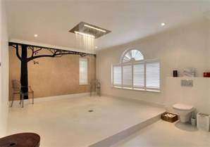 shower room designs trend pic http