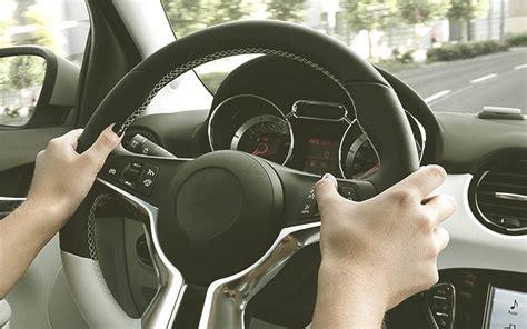 volante vibra 191 por qu 233 me vibra el volante conozca las razones principales