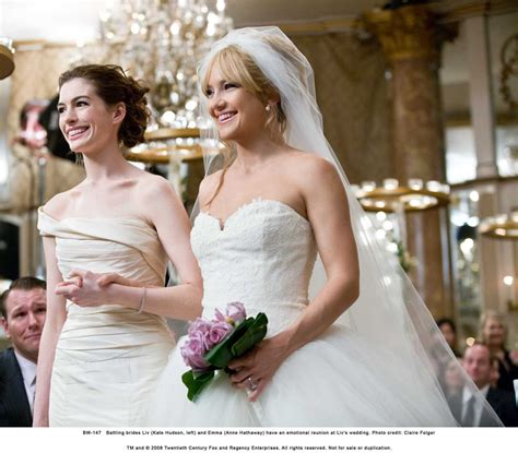 braut filme bride wars movies photo 8684906 fanpop