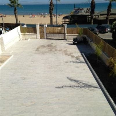 porto empedocle b b bed and breakfast costa sol porto empedocle agrigento