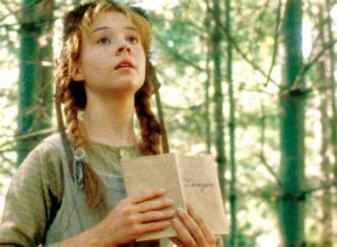 Of Green Gables Anniversary by Of Green Gables 30th Anniversary Review