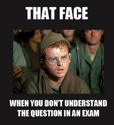 Engineering School Meme - memes what are some funny engineering memes or quotes quora comedy pinterest funny