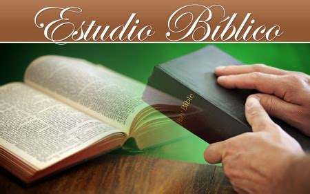 jovenes cristianos estudio biblico related keywords suggestions for estudio biblico