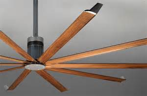 Bigass Ceiling Fans This Company Is Called Big Fans They Make Industrial
