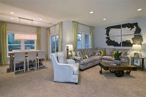 pulte homes interior design 1000 images about pulte home builders model homes on