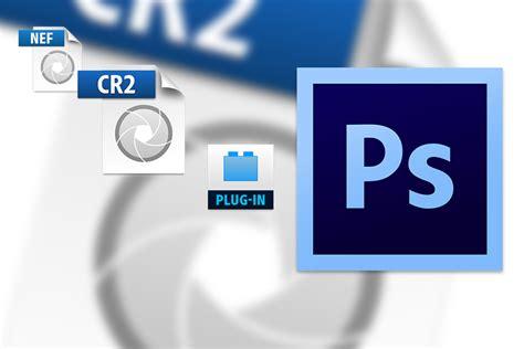 Qual Aplicativo Usar Photoshop Ou Illustrator Clube Do Photoshop Ou Adobe Photopro Cursos