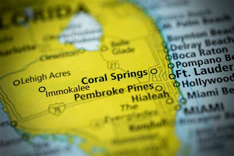 Lu Moving budgeting for local moving in coral springs