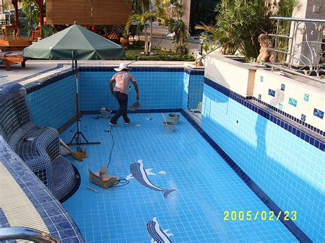 how to make a swimming pool in your backyard phuket construction bai boon property 2005 co ltd