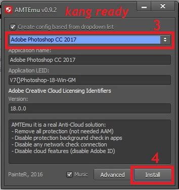 adobe photoshop free download full version greek cara menggunakan aplikasi amtemu untuk crack adobe