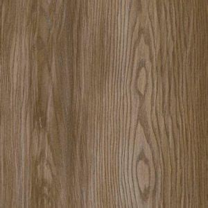 Home Depot Lifeproof Luxury Vinyl Flooring Sale