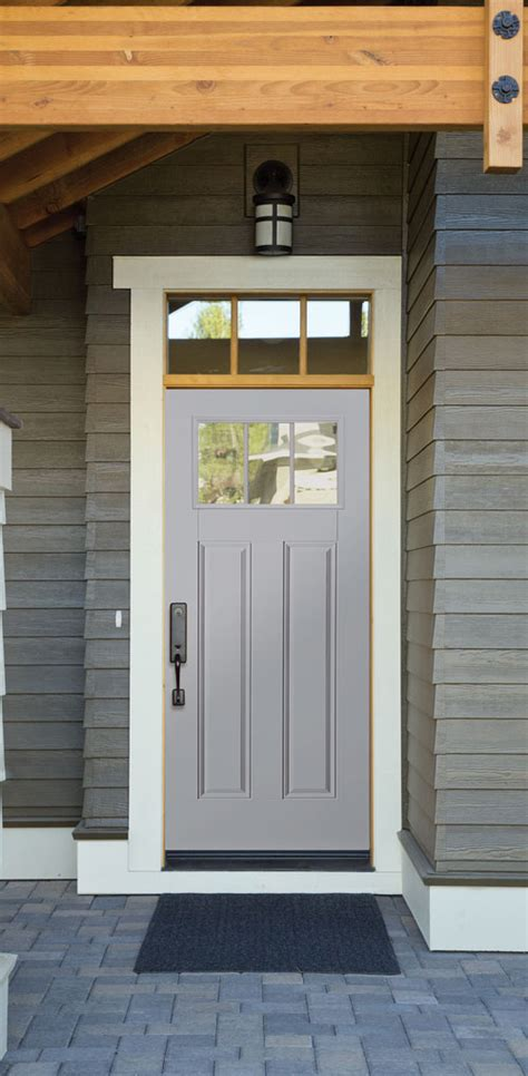 Exterior Metal Door Steel Doors Exterior Doors Steves Doors