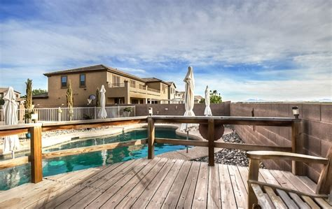 houses for sale in gilbert az homes for sale from 350 000 400 000 in gilbert arizona gilbert arizona homes