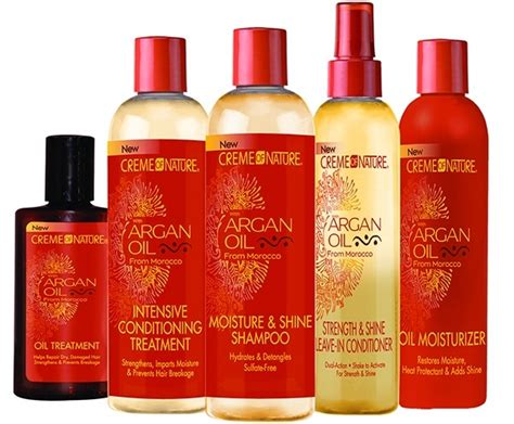 what hair product to use for a shiny comb over argan oil for hair natural serum for shiny hair