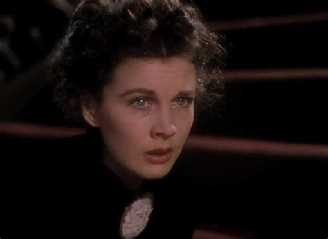 photo of vivien leigh portraying quot o hara quot from