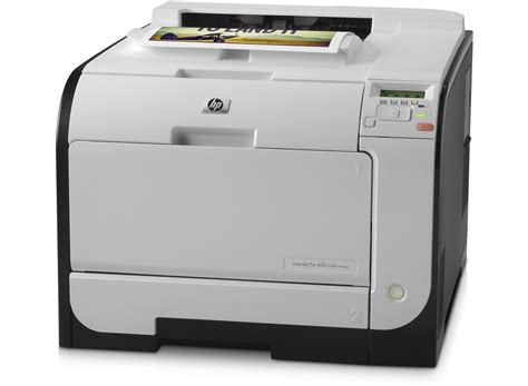 Hp Zu Mx5 Pro hp laserjet pro 400 color m451dn ce957a m451 duplex lan unter 20 500 seiten ebay