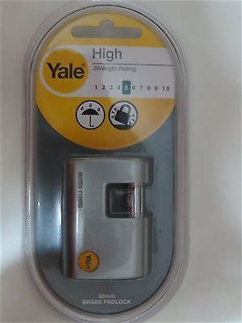 Garage Door Yale Locks 41 Best Images About High Security Locks And Padlocks On