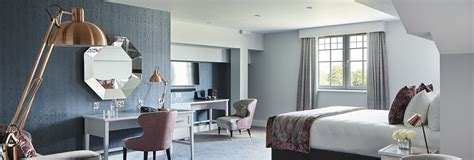 formby rooms formby golf breaks luxury spa breaks weddings