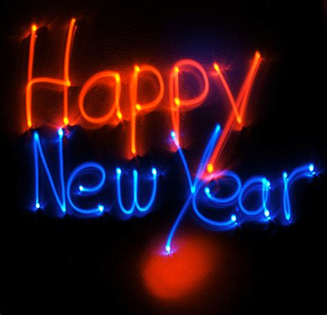k new year 2014 happy new year 2014 wallpapers wallpaper hd