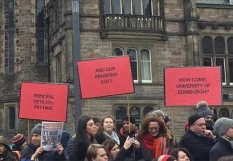 haircut edinburgh student why we cannot trust peter mathieson his shady track