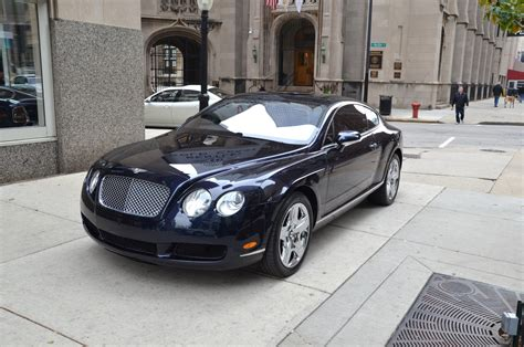 car maintenance manuals 2005 bentley continental navigation system service manual electronic stability control 2005 bentley continental on board diagnostic system