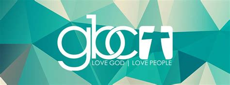 grace bible church sebring fl