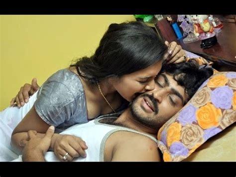 sexy video bedroom malayalam hot movies aunty bedroom scene hot malayalam hot movie full movie 18 new