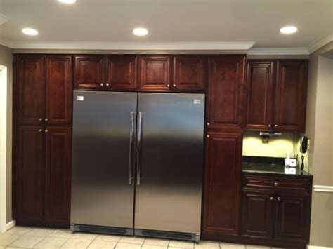 kitchen cabinets usa remodel your kitchen with modern rta kitchen cabinets in usa