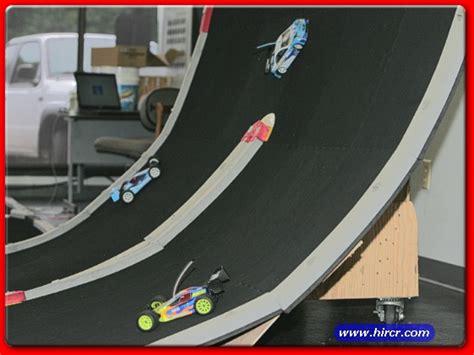 indoor r hircr indoor r c racing r c tech forums