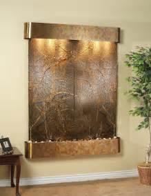 image gallery indoor wall edging