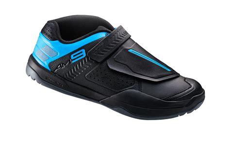 mountain bike downhill shoes shimano am900 downhill mountain bike shoes new bicycles