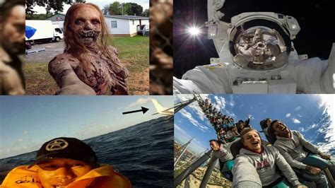 best epic most epic selfies of all time 2015